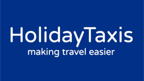 Holiday-Taxis